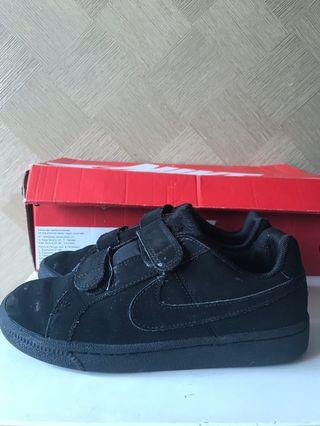 Nike Court Royale for kids Original