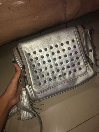 Studd bag