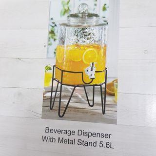 5.6L Water Dispenser