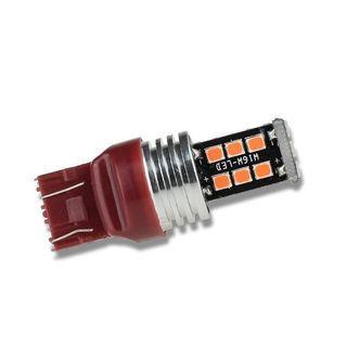 T20 Blinking LED