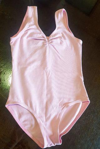 🚚 CSTD Ballet Uniform Size 1