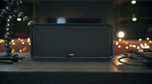 DOSS XL Hi-Fi Bluetooth Speaker