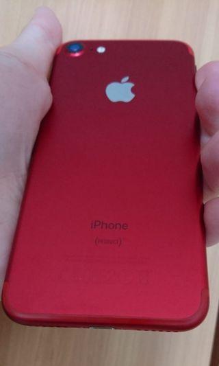 WTB : Used Apple iphones 8/8+/X/XR/XS/Max