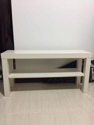🚚 TV Bench / TV Table / Cabinet