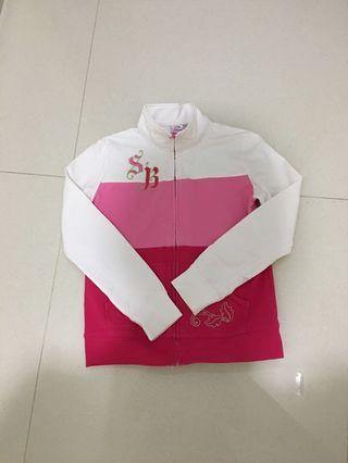 🚚 Cotton Sweater