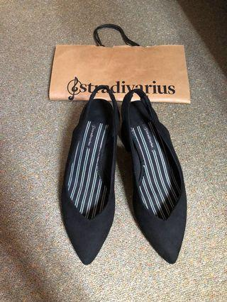 Stradivarius Pumpshoes