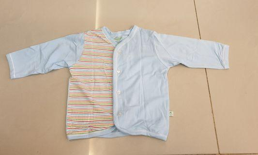 New Simply Life Baby Clothes