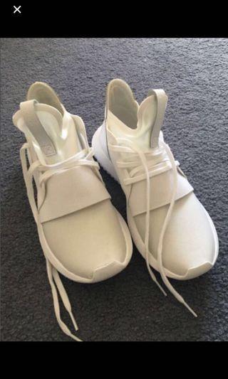 Adidas new size 6.5