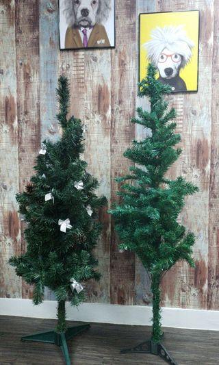 聖誕樹 #裝飾