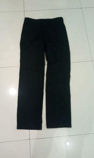 Chino Uniqlo VERY GOOD CONDITION