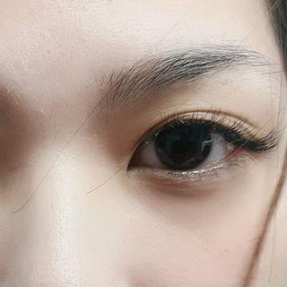 Limited slots Eyelash Extensions