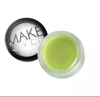 Lip balm makeover