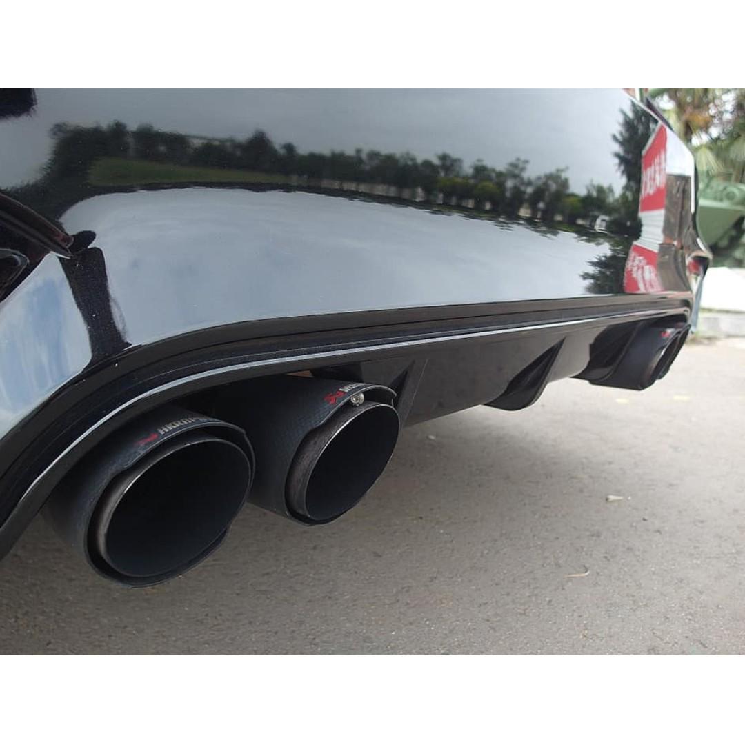 💕睿睿中古車💕2012年 BMW 328i  黑 有天窗 車在桃園