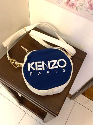 🚚 Kenzo Slingbag