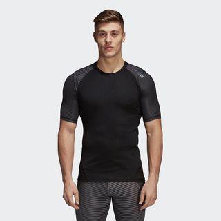 BNWT Adidas Sports Shirt