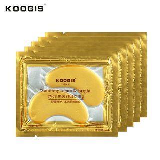 Koogis Eye Mask