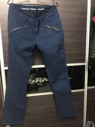 Brands Outlet Jeans