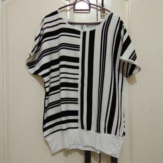 Atasan stripe