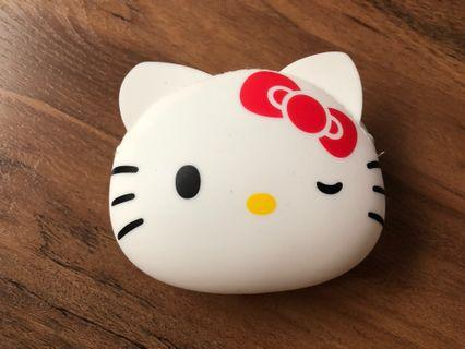 🚚 Hello Kitty Coin bag