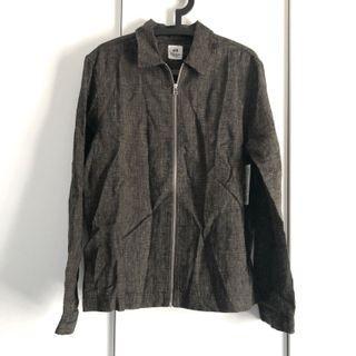 h&m studio 2016 summer jacket blazer
