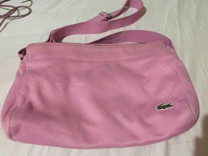 LACOSTE BODYBAG