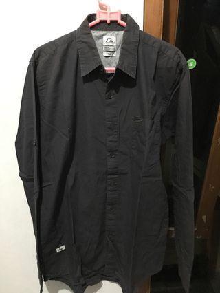 Quicksilver Shirt