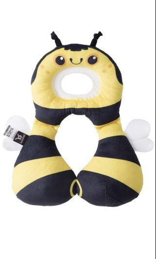 Benbat Headrest 1-4Yrs Bee