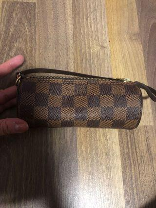 Louis Vuitton Mini Papillon