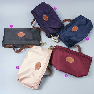 😍Longchamp original small bag 5 colors😍 #ORIGINAL