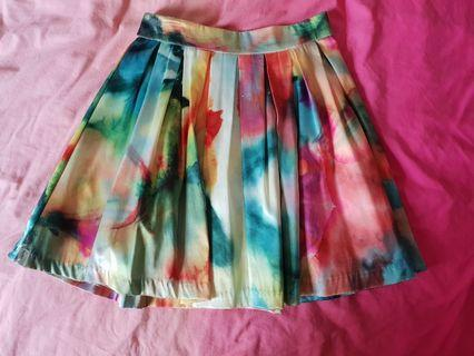 Skirts & shorts - everything $5 and under