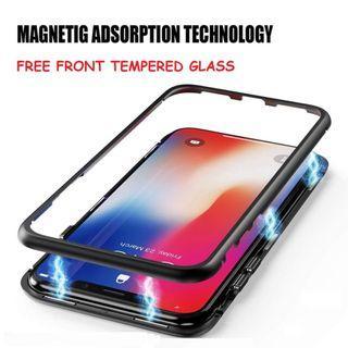 Samsung S10/S10+ Phone Case