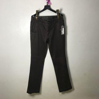 BNWT Kenneth Cole Men's Pants