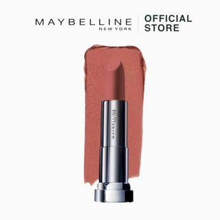 Maybelline The Powder Matte - Touch Of Nude