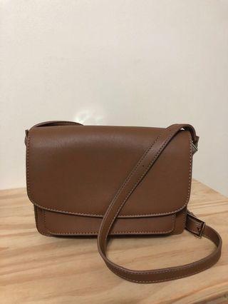 🚚 Elegant Women Sling Bag