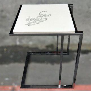 邊桌/小茶几/ㄇ型桌