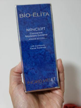 Ingrid Millet  Bio-Elita Lift Contours Facial Essence  輪廓修飾緊膚精華