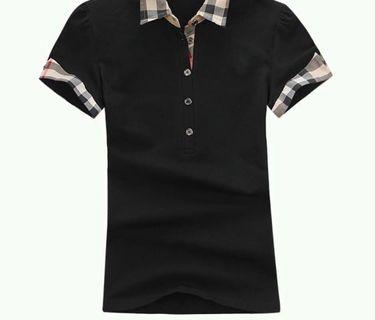 New short sleeved top