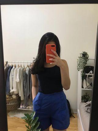 The pixie rack pants