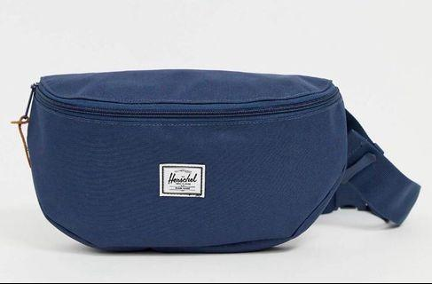 Herschel Supply Co Sixteen 5L Bum Bag