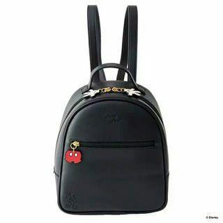 Backpack disney