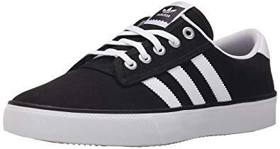 Adidas Original Kiel
