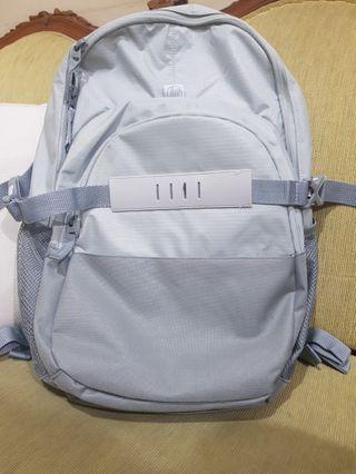 HP Backpack Original