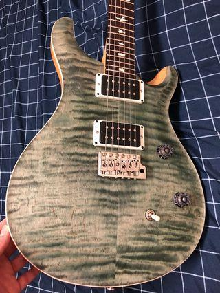 PRS CE24 Limited Edition