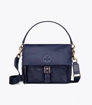 Tory Burch Tulsa crossbody handbag shoulder bag 大袋 tote 大容量