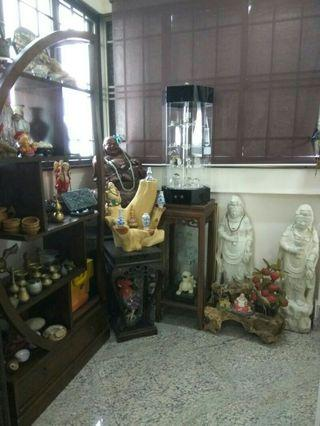 🚚 Old antique all item cheap sales