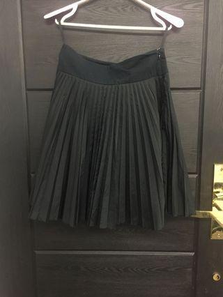 Skirt REISS