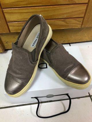 Steve Madden 懶人鞋