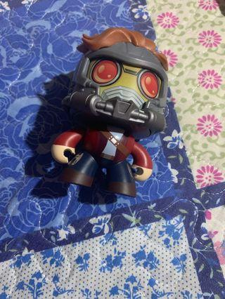 🚚 Star lord mighty muggs