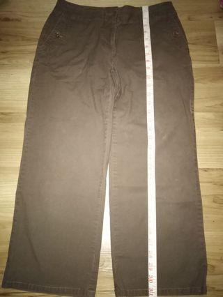 Women's Pant