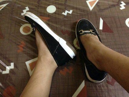 5322987001 ann klein shoes | Women's Fashion | Carousell Philippines
